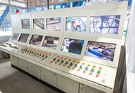 PLC控制系统