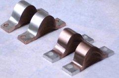分析新能源中电池铝箔软连接和铜箔软连接的区别
