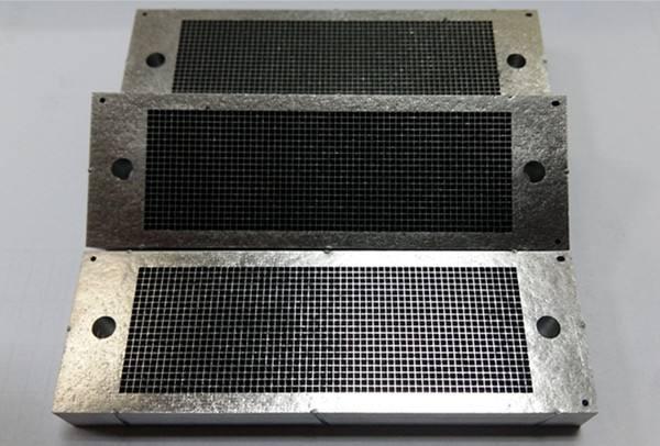皓星扩散焊在工作过程中有哪些技巧及注意事项?