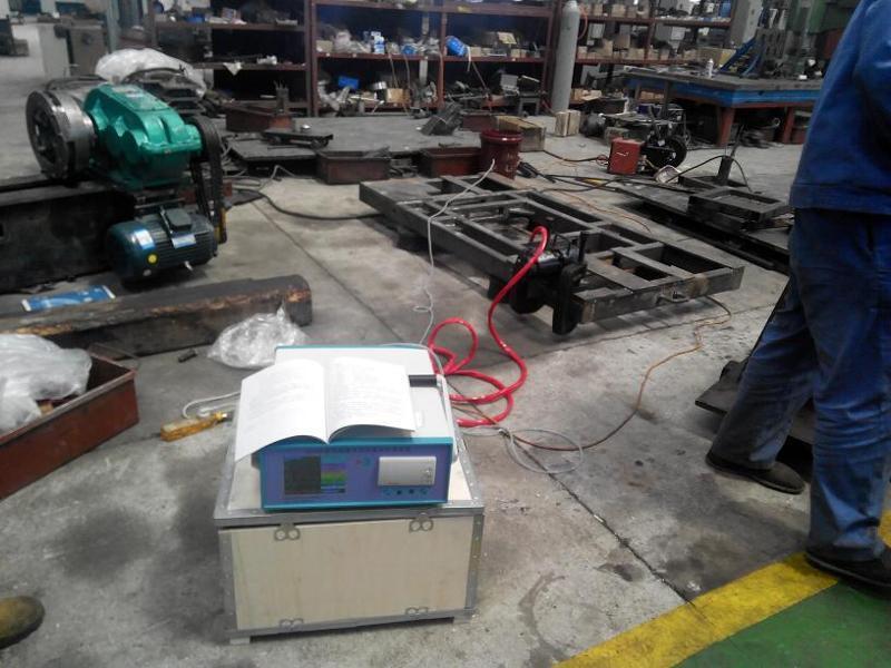 皓星扩散焊设备在生产中有哪些使用优势