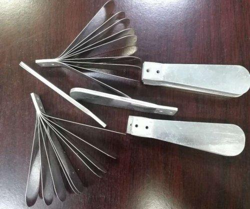 哪些因素会影响到高分子扩散焊设备工作效率