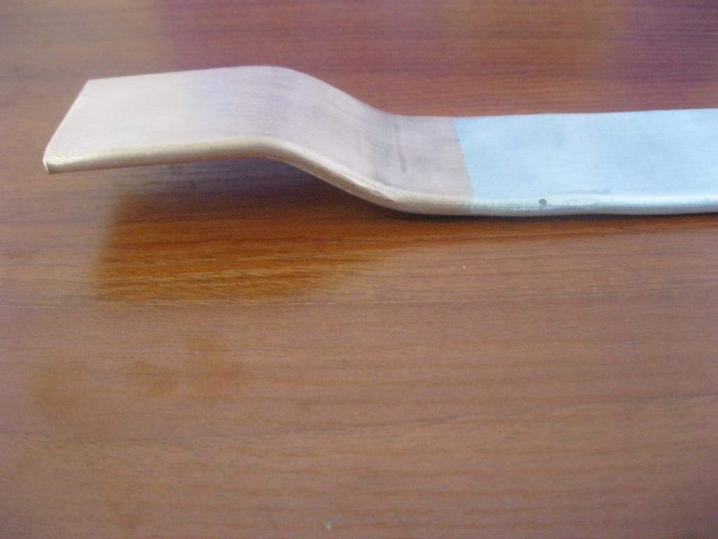 真空扩散焊的技术对于工件焊接技术的原理及参考价值