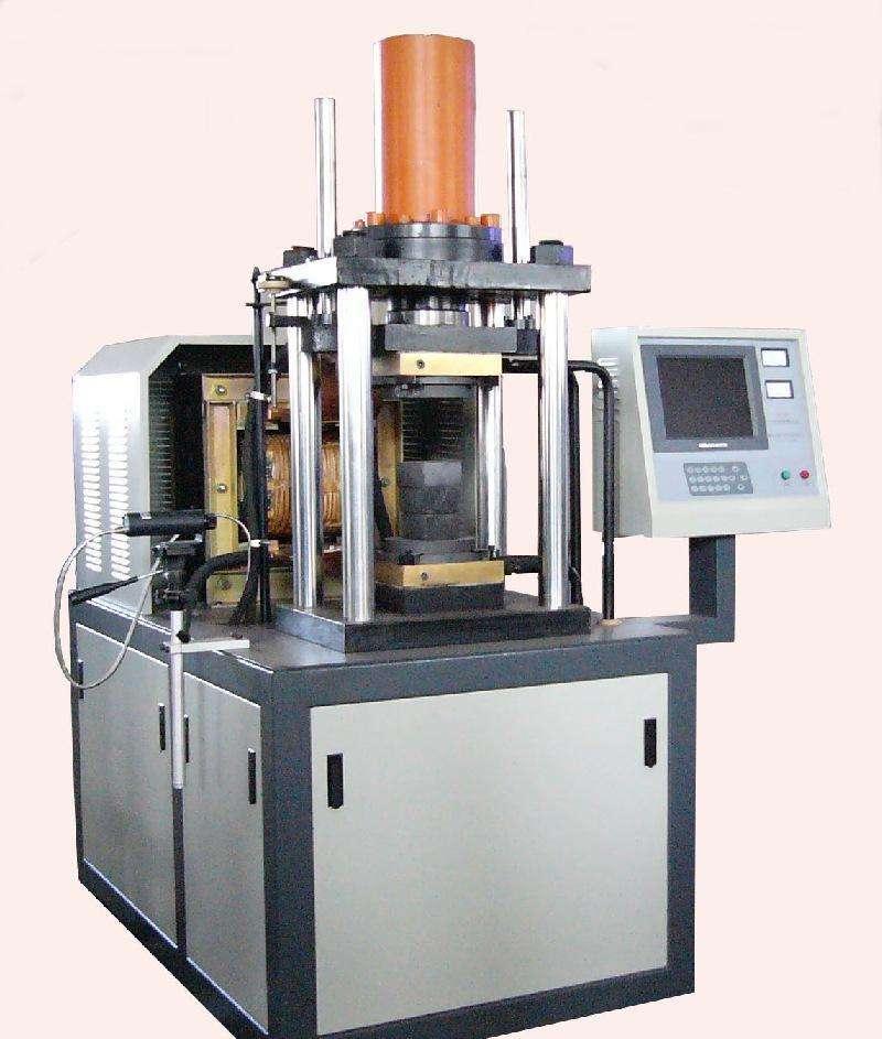 皓星热压机热压焊接器日常如何维护呢?