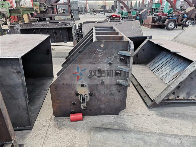断桥铝破碎机设备怎么样?具体应用效果怎么样?