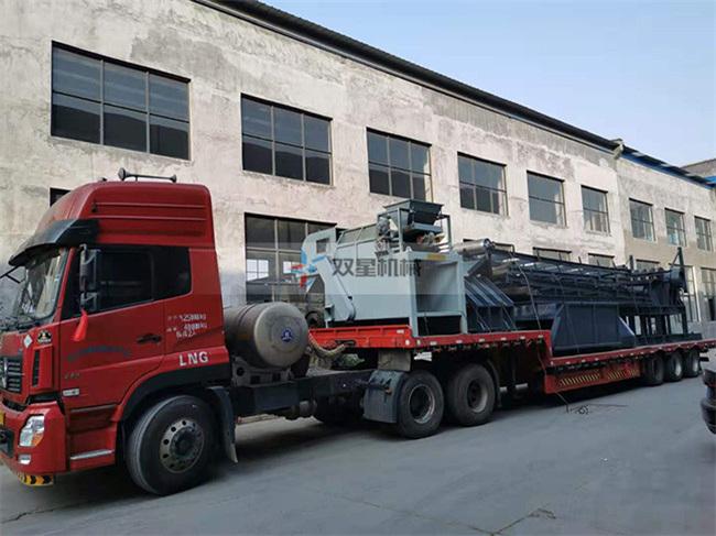 断桥铝破碎机行业发展将成为新的金属回收行业增长点